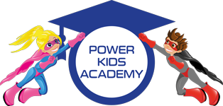 Power Kids Academy